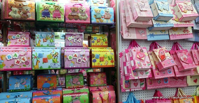 stationery-wholesale-china-yiwu-104
