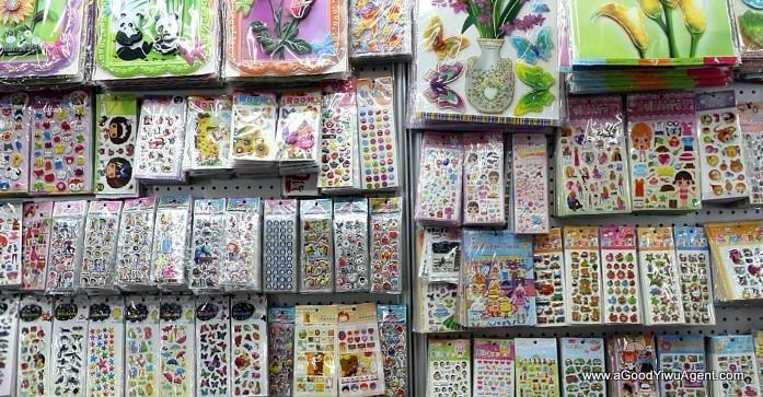 stationery-wholesale-china-yiwu-107