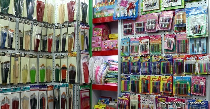 stationery-wholesale-china-yiwu-108
