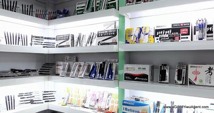 stationery-wholesale-china-yiwu-111
