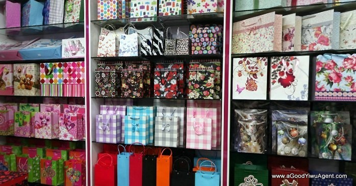 stationery-wholesale-china-yiwu-114
