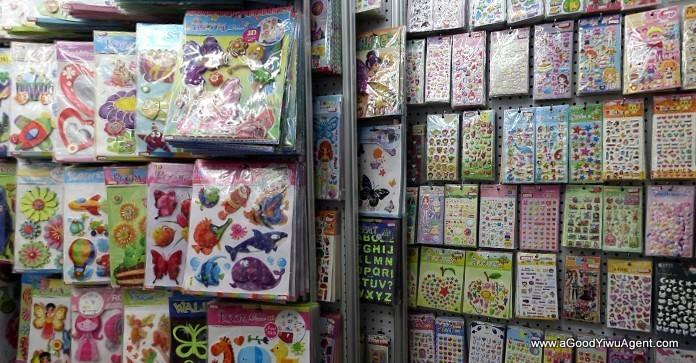 stationery-wholesale-china-yiwu-121