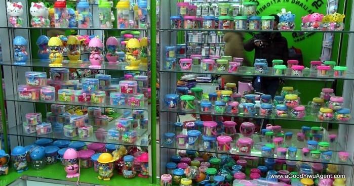 stationery-wholesale-china-yiwu-127