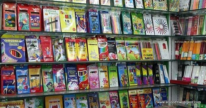 stationery-wholesale-china-yiwu-128
