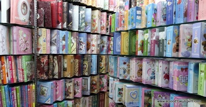 stationery-wholesale-china-yiwu-131