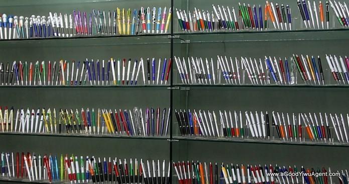 stationery-wholesale-china-yiwu-132