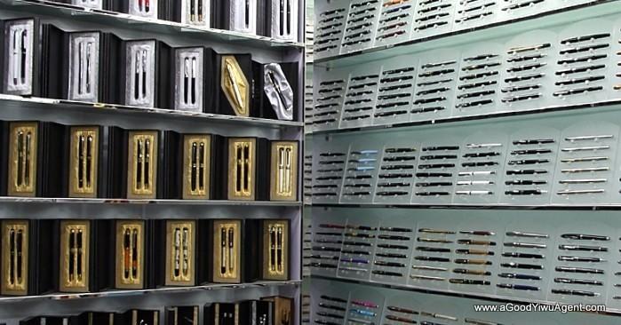 stationery-wholesale-china-yiwu-133