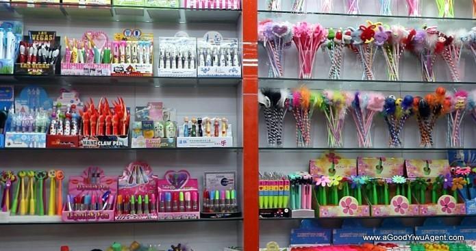 stationery-wholesale-china-yiwu-136