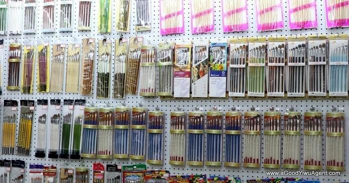 stationery-wholesale-china-yiwu-137