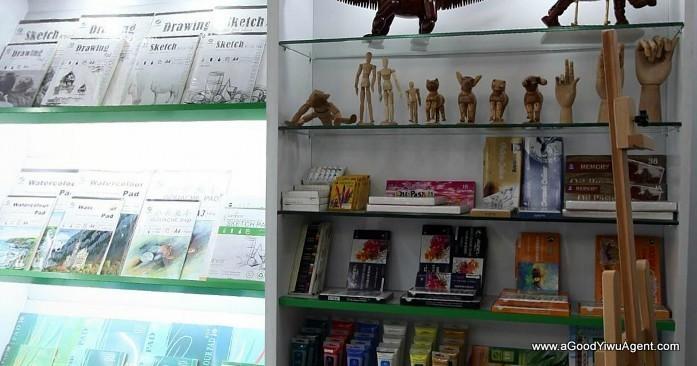 stationery-wholesale-china-yiwu-138