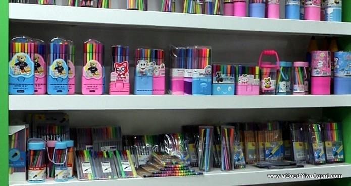 stationery-wholesale-china-yiwu-142