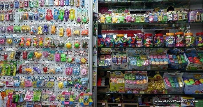 stationery-wholesale-china-yiwu-144