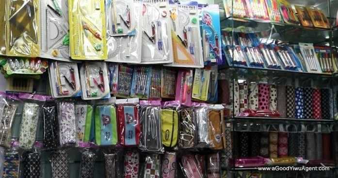 stationery-wholesale-china-yiwu-145