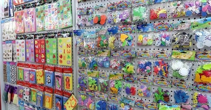 stationery-wholesale-china-yiwu-148