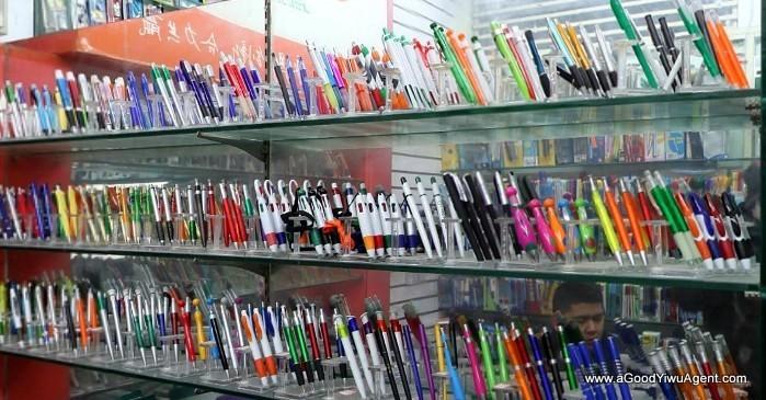 stationery-wholesale-china-yiwu-149
