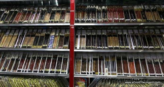 stationery-wholesale-china-yiwu-153