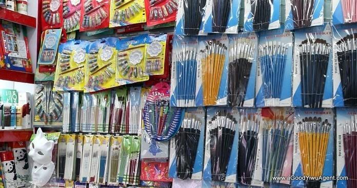 stationery-wholesale-china-yiwu-154
