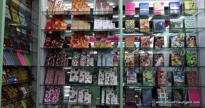stationery-wholesale-china-yiwu-157