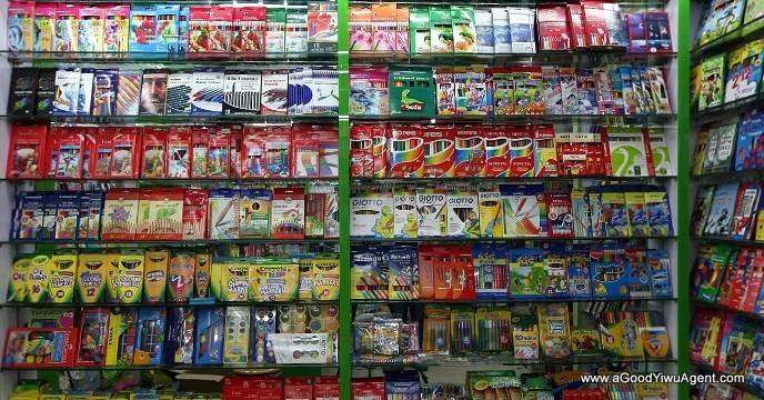 stationery-wholesale-china-yiwu-160