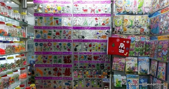 stationery-wholesale-china-yiwu-161