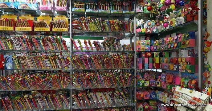 stationery-wholesale-china-yiwu-162