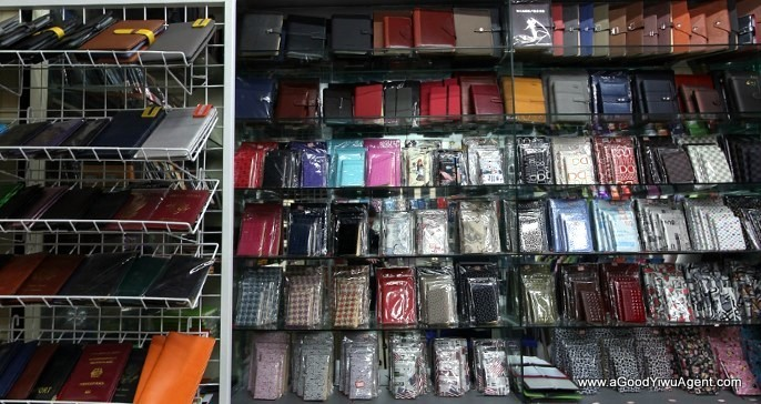 stationery-wholesale-china-yiwu-163