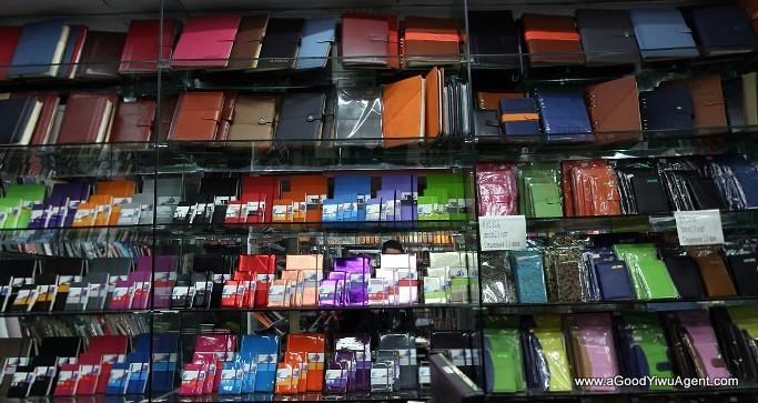 stationery-wholesale-china-yiwu-164