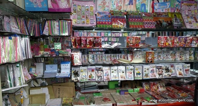 stationery-wholesale-china-yiwu-166