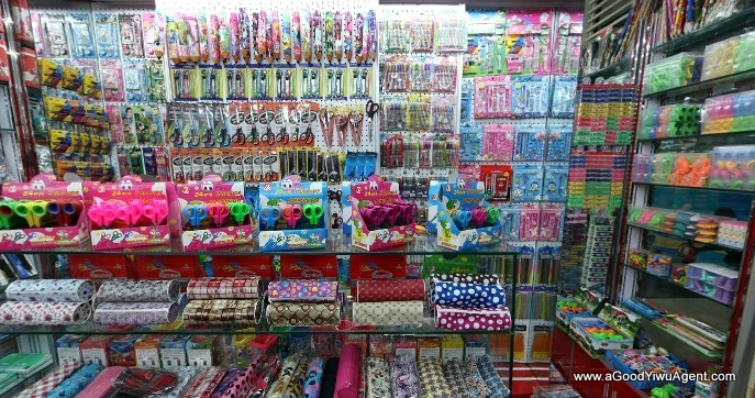 stationery-wholesale-china-yiwu-167