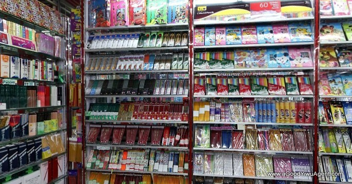 stationery-wholesale-china-yiwu-168