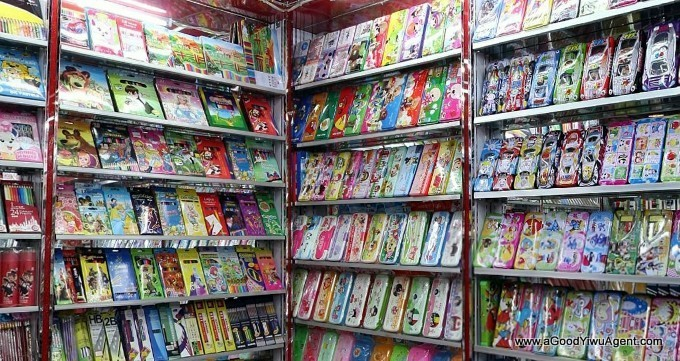 stationery-wholesale-china-yiwu-169