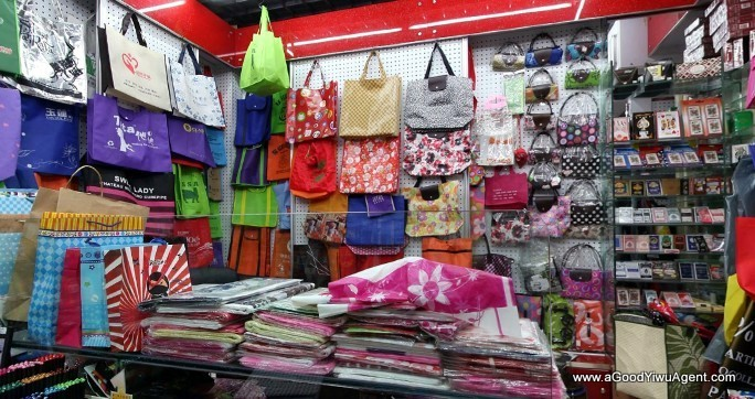stationery-wholesale-china-yiwu-171