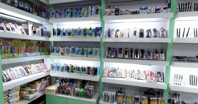 stationery-wholesale-china-yiwu-172