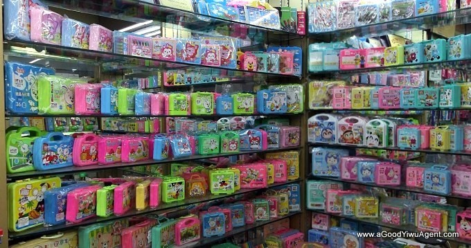 stationery-wholesale-china-yiwu-179
