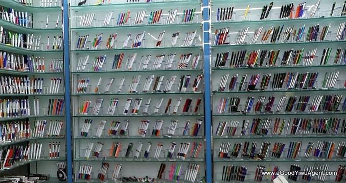 stationery-wholesale-china-yiwu-181