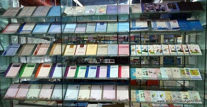 stationery-wholesale-china-yiwu-184