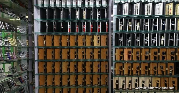 stationery-wholesale-china-yiwu-185