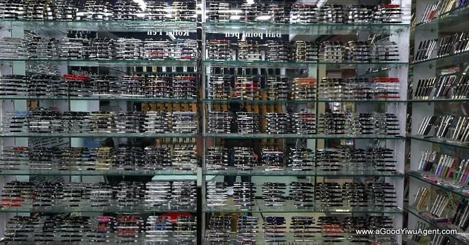 stationery-wholesale-china-yiwu-186
