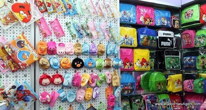 stationery-wholesale-china-yiwu-188