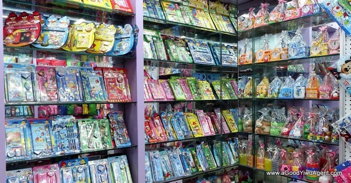 stationery-wholesale-china-yiwu-189
