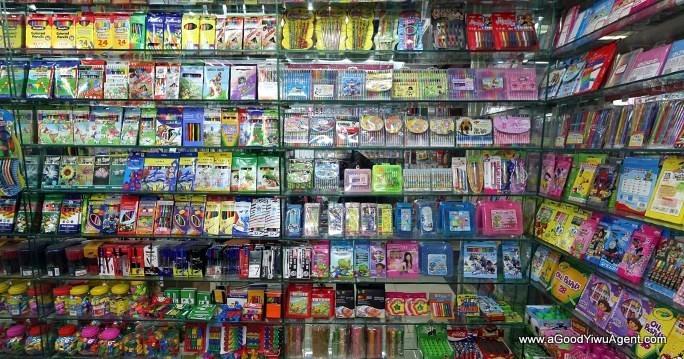 stationery-wholesale-china-yiwu-190