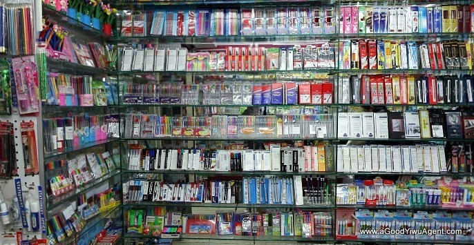 stationery-wholesale-china-yiwu-192