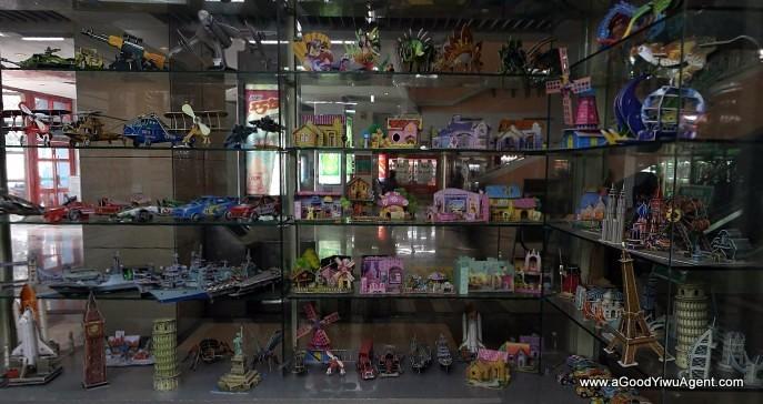 stationery-wholesale-china-yiwu-193