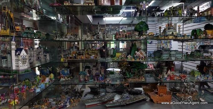 stationery-wholesale-china-yiwu-194