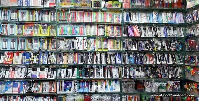 stationery-wholesale-china-yiwu-197