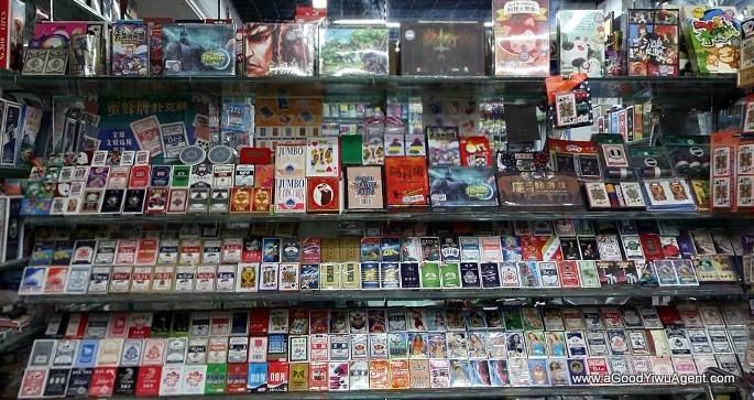 stationery-wholesale-china-yiwu-201