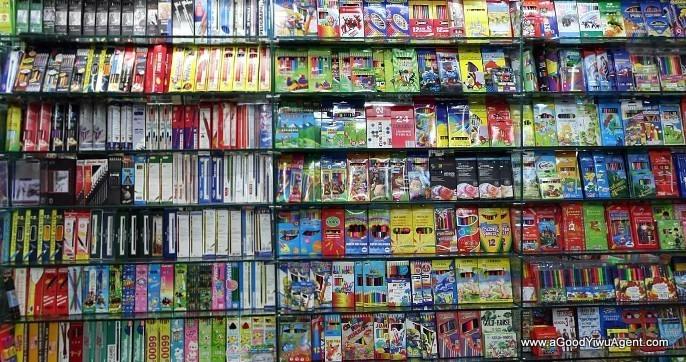 stationery-wholesale-china-yiwu-204