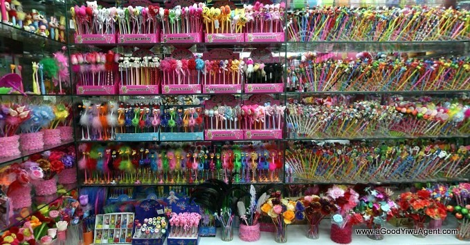 stationery-wholesale-china-yiwu-208