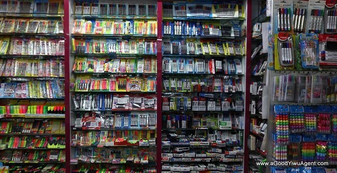stationery-wholesale-china-yiwu-209