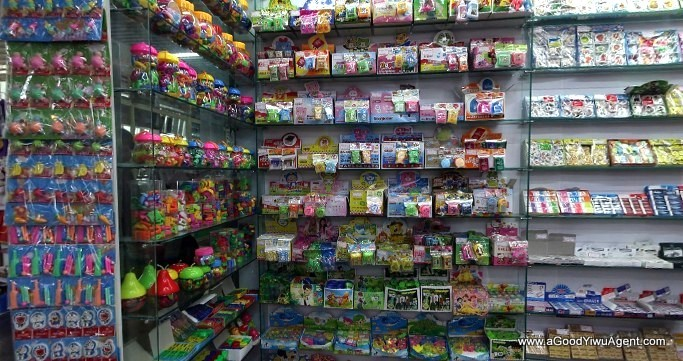 stationery-wholesale-china-yiwu-211